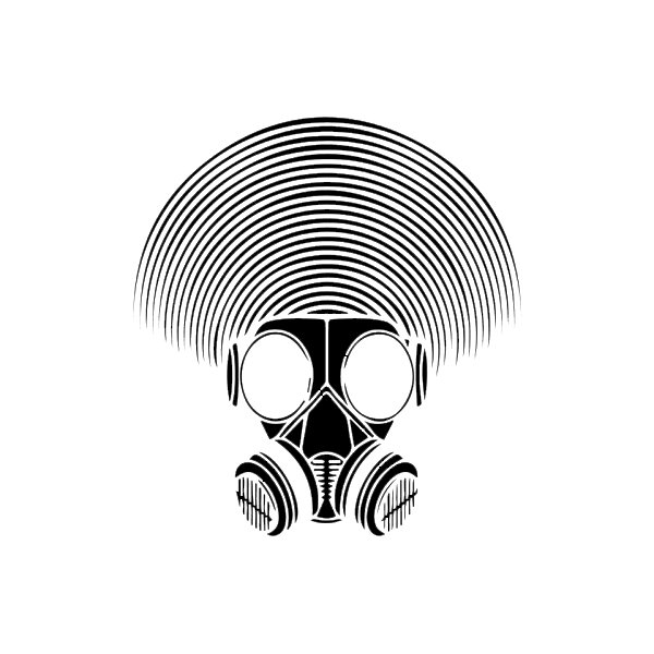 סניף באר שבע