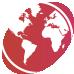 תעודת הסמכה בינלאומית W.B.S.A