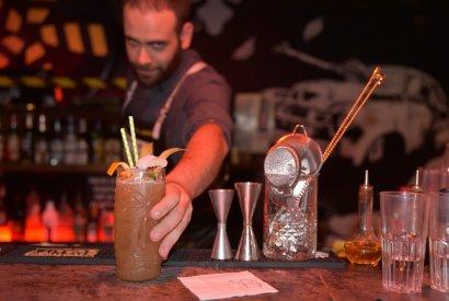 סדנאות אלכוהול איכותיות