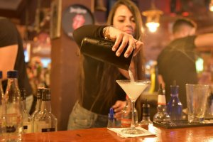 סדנאות אלכוהול