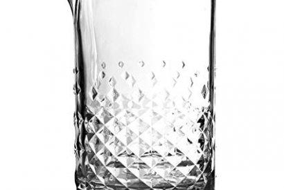 כוס ערבוב