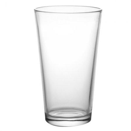 כוס לשייקר