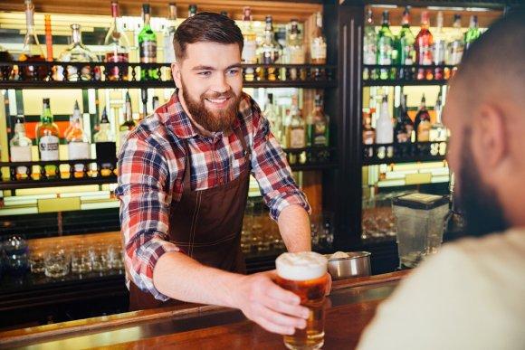 דברים שלא ידעתם על בירה