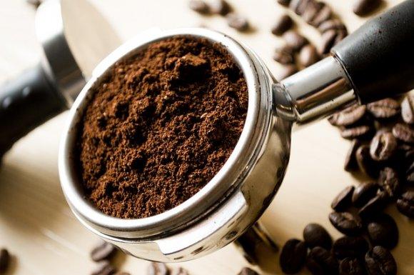 קפה או בריאות, קפה ובריאות