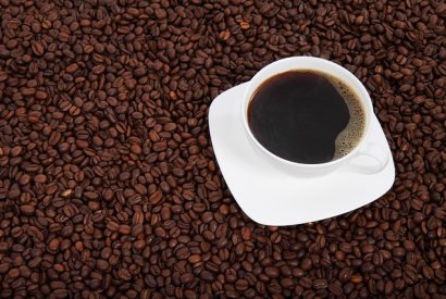 קפה גורמה - מילון מונחים