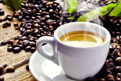 דרך הקפה
