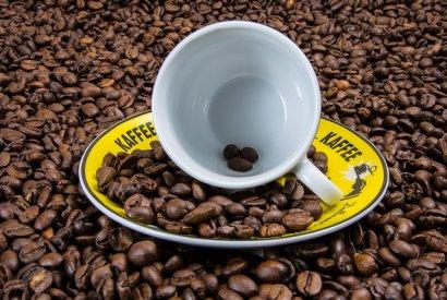 תוספות לחלב - קפה