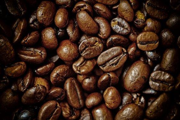 מה היתרונות הבריאותיים של הקפה?