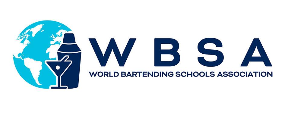 איגוד W.B.S.A