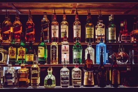 ערכת אלכוהול מורחבת