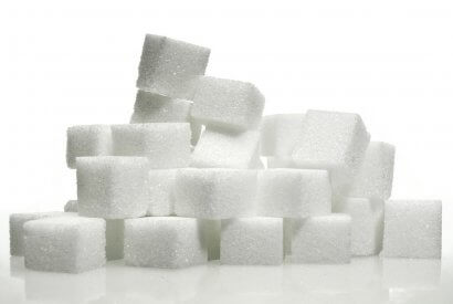 סוכר 2