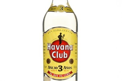 הוואנה קלאב 3